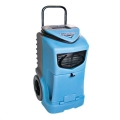Rental store for DEHUMIDIFIER,COMMERCIAL HIGH CAP. in Johnson City TN