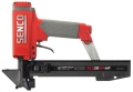 Rental store for THIN FLOORING AIR STAPLER in Johnson City TN