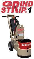 Rental store for ONE HEAD ELECTRIC FLOOR GRINDER 120V... in Johnson City TN
