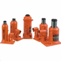 Rental store for 20 TON HYDRAULIC JACK WITH HANDLE in Johnson City TN
