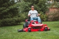 Rental store for GRAVELY ZT XL 42  KAWASAKI in Johnson City TN