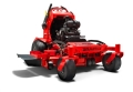 Rental store for GRAVELY PRO STANCE 52  KAWASAKI in Johnson City TN