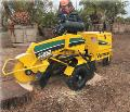 Rental store for SELF PROPELLED STUMP GRINDER in Johnson City TN