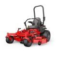 Rental store for GRAVELY PRO TURN  ZX 52  KAWA in Johnson City TN