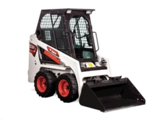 Rental store for S70 BOBCAT SKID STEER W 36  BUCKET in Johnson City TN