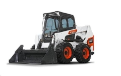 Rental store for S630   S650 BOBCAT SKID STEER LOADER in Johnson City TN