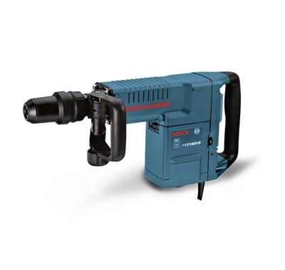 Where to find CHIPPING HAMMER  ELECTRIC 115V  WITH 2 B in Johnson City