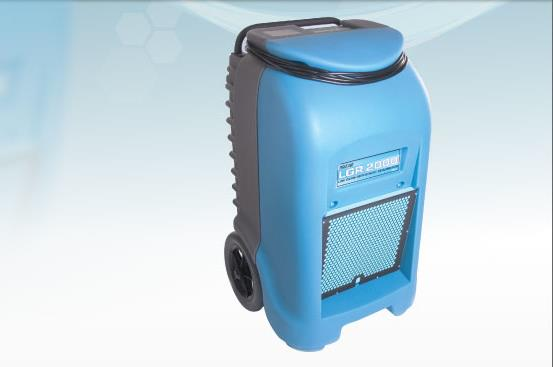 Where to find LG. DEHUMIDIFIER DRYER in Johnson City