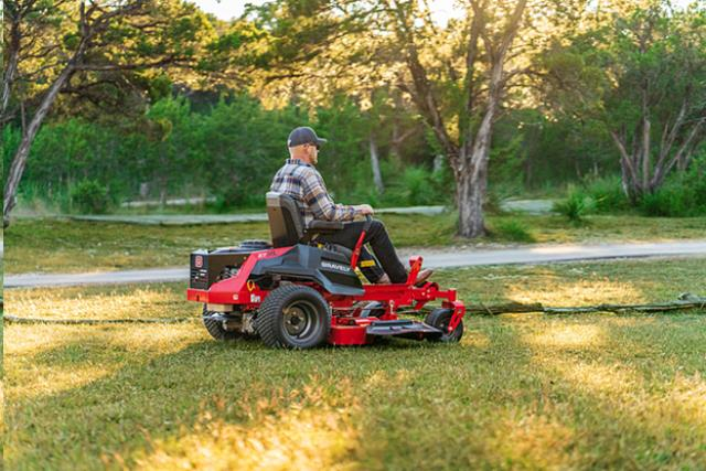 Where to find GRAVELY ZT XL 48  KAWASAKI in Johnson City