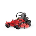 Rental store for GRAVELY ZT HD 60  KAWASAKI in Johnson City TN