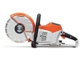 Rental store for STIHL BATTERY POWERED CUT OFF SAW 9 in Johnson City TN
